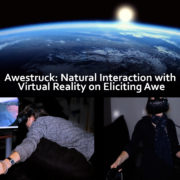 Awestruck - Research